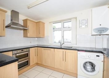 Thumbnail 3 bed terraced house to rent in Pinner HA5,
