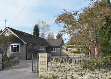 Thumbnail 4 bed detached house for sale in Kemerton, Tewkesbury