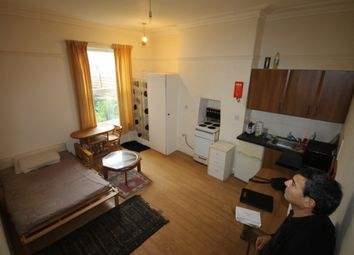 Thumbnail Room to rent in Meersbrook Park Rd, Sheffield