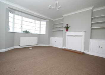 Thumbnail 2 bed flat to rent in Anerley Court, Anerley Park, Penge