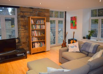 2 bed flat to rent in Wildspur Mills, New Mill, Holmfirth HD9
