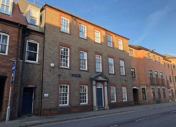 Thumbnail Office to let in 20-22 London Road, Newbury