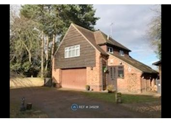 Thumbnail Studio to rent in Woodloes Lane, Guys Cliffe, Warwick