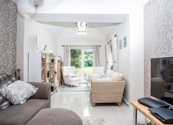 Thumbnail 3 bed semi-detached house for sale in Gatecare Vale Road, Woolton, Liverpool