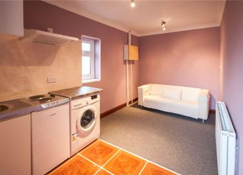 Thumbnail 1 bed flat to rent in Audrey Gardens, Wembley