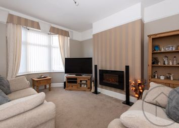 Thumbnail 4 bed semi-detached house to rent in Crosby Street, Darlington