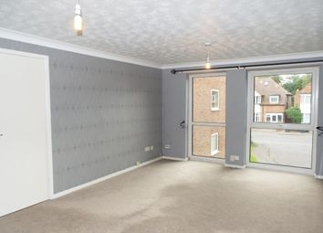 Thumbnail 2 bed flat to rent in Eastern Road, Wylde Green, Sutton Coldfield