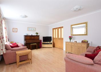 Thumbnail 5 bed link-detached house for sale in Bowes Wood, New Ash Green, Longfield, Kent