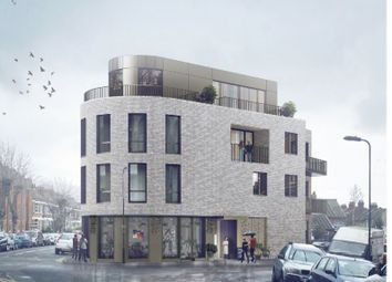 Thumbnail Office for sale in Millfields Road, London