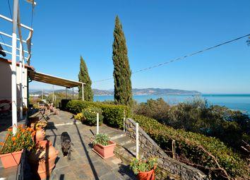 Thumbnail 3 bed villa for sale in Via Pezzino, Portovenere, La Spezia, Liguria, Italy