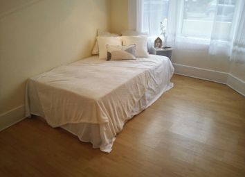Thumbnail 5 bedroom shared accommodation to rent in Frant Road, Croydon