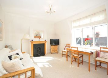 Thumbnail 1 bed flat for sale in Sheen Lane, East Sheen