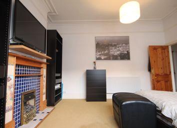 Thumbnail 1 bedroom terraced house to rent in Shortridge Terrace, Jesmond, Newcastle Upon Tyne