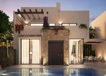 Thumbnail Villa for sale in Sogucak, Kuşadası, Aydin City, Aydın, Aegean, Turkey