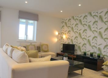 Thumbnail 3 bedroom flat for sale in Lower Mill Lane, Somerford Keynes, Cirencester