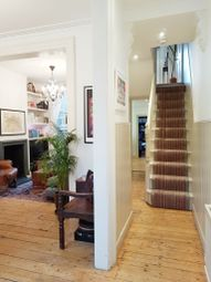 Thumbnail 2 bed terraced house to rent in Ravenscroft Street, London