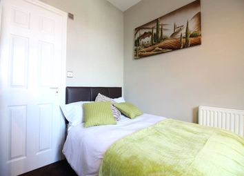 Thumbnail 1 bedroom property to rent in Yarborough Terrace, Doncaster, South Yorkshire