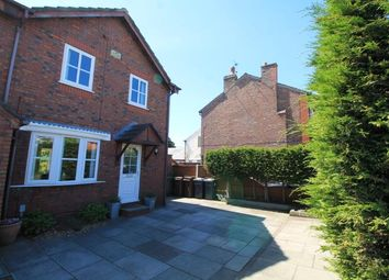 3 bed property for sale in Altcar Road, Formby, Liverpool L37