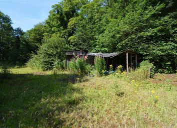 Thumbnail Land for sale in Lot 2, Land Off Kirkbridge Lane, New Mill
