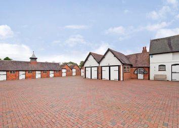 Lye Green, Claverdon, Stratford Upon Avon CV35