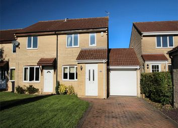 Thumbnail 3 bed property to rent in York Close, Yate, South Gloucestershire