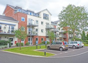 Thumbnail 1 bed flat for sale in Mount Street, Taunton