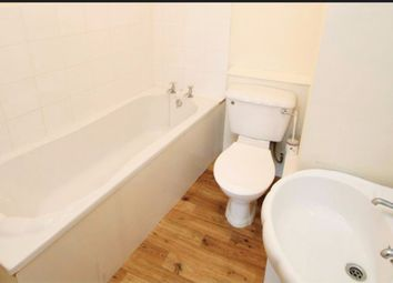 Thumbnail 1 bed flat to rent in George Street, Romford