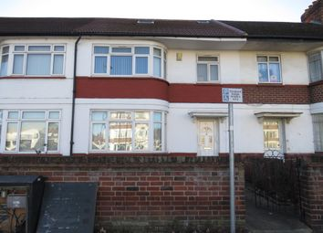 Thumbnail 4 bedroom terraced house for sale in Bath Road, Cippenham, Slough