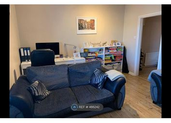 Thumbnail 1 bed flat to rent in Hatfield Road, St. Albans