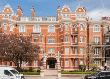 Thumbnail 4 bed property for sale in St Marys Mansions, St Marys Terrace, London