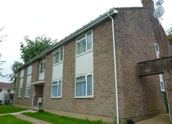 Thumbnail 2 bedroom flat to rent in Anstey Close, Bournemouth