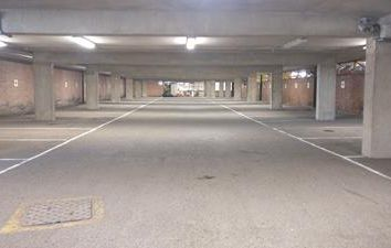 Thumbnail Commercial property to let in Ncp, Trinity Place, Eastbourne BN213Bz, Ncp, Trinity Place, Eastbourne, Bn213Bz, Trinity Place, Eastbourne, East Sussex, Bn213Bz