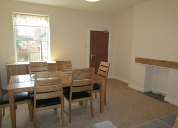 Thumbnail Room to rent in Castlegate, Norton, Malton