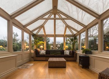 Thumbnail 5 bedroom semi-detached house to rent in Matham Road, East Molesey