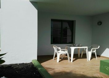 Thumbnail 1 bed apartment for sale in Parque Holandes, Fuerteventura, Spain