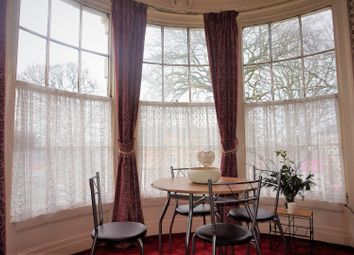Thumbnail 1 bed flat for sale in 11 Crown Terrace, Scarborough
