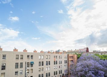 Thumbnail 3 bed apartment for sale in La Barceloneta, Barcelona, Spain