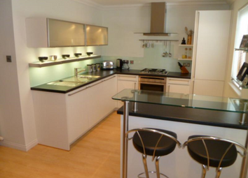 Thumbnail 2 bedroom flat to rent in Victoria Court AB51,