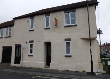 Thumbnail Studio to rent in Milton Road, Southampton