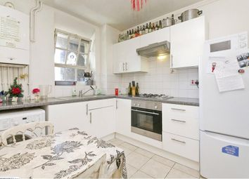 Thumbnail 2 bed maisonette for sale in Levita House, Chalton Street