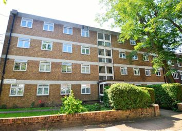 Thumbnail 3 bed flat for sale in Eaton Rise, Ealing