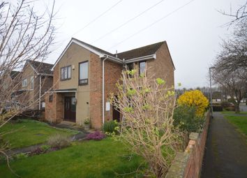 Thumbnail 4 bed detached house to rent in Cleveland Avenue, Wakefield