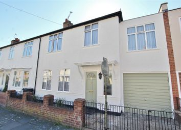 4 bed property for sale in Percy Road, Isleworth TW7