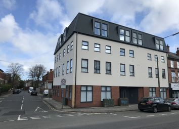 Thumbnail 2 bed flat to rent in West Derby Road, Liverpool, Merseyside