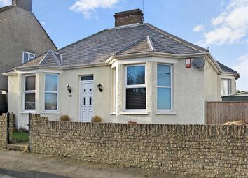 Thumbnail 3 bed bungalow for sale in Telegraph Road, Deal, Kent