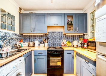 Thumbnail 1 bed flat for sale in Horseshoe Lane, Watford