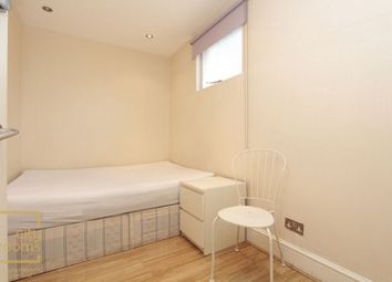 Thumbnail Room to rent in Shirland Road Flat A, Maida Vale