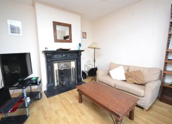 Thumbnail 3 bed terraced house for sale in Rochford Road, Basingstoke