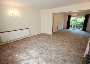 Thumbnail 3 bed detached house to rent in Rodney Close, Pinner