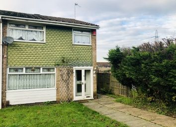 3 bed property to rent in Regal Croft, Hodge Hill, Birmingham B36